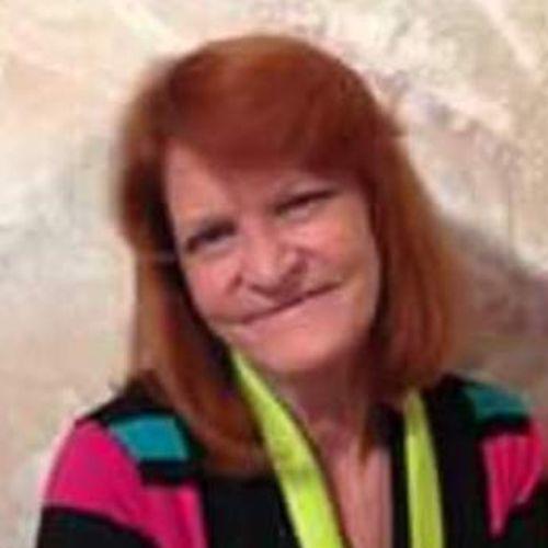 Child Care Provider Pamela R's Profile Picture