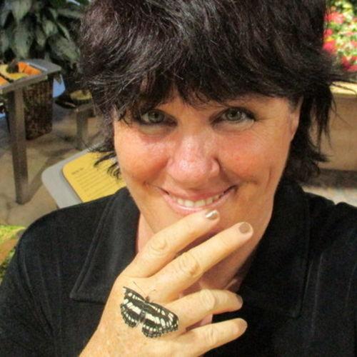 Pet Care Provider Joanne S's Profile Picture