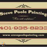 Painter in Cranston