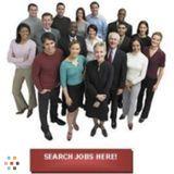 Accountant Job in Toronto