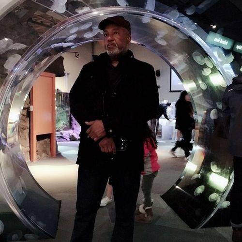 Videographer Provider Don C's Profile Picture