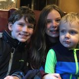 Family, Pet Care, Swimming Supervision, Homework Supervision in Burnaby