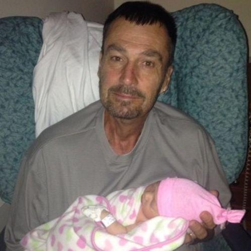 Child Care Provider David D's Profile Picture
