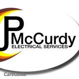 J. P. McCurdy Electrical Services, Inc. - Call for Peace of Mind, We'll do the rest