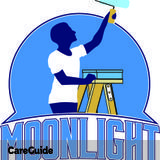 Moonlight Painting Service