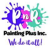 Painter in Antioch