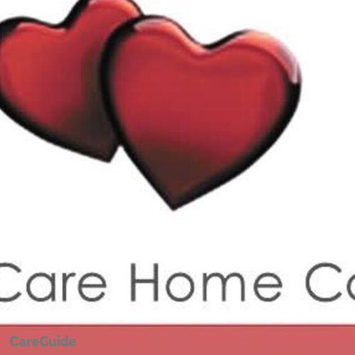Elder Care Provider We Care Home Care's Profile Picture