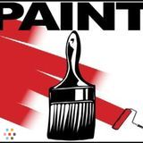 Painter in Moncton