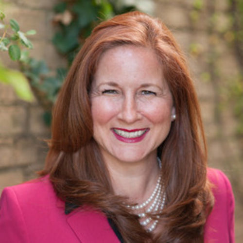 House Sitter Provider Cheri' L's Profile Picture
