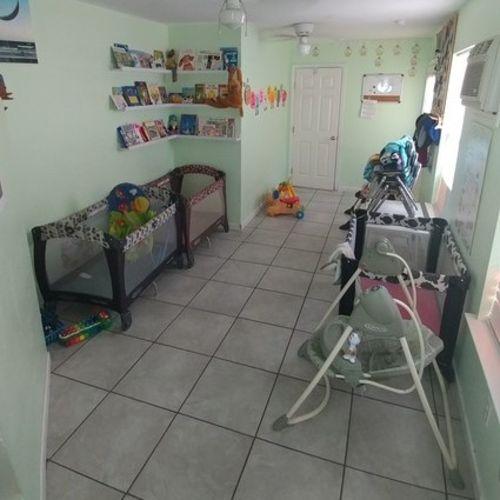 Child Care Provider Agatha Portillo Gallery Image 1