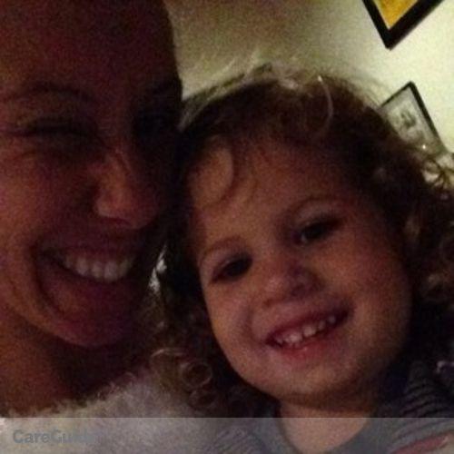 Child Care Provider Wassila Debo's Profile Picture