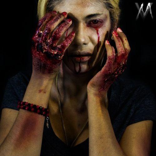Photographer Job Visual Mayhem Gallery Image 2