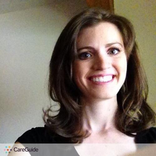 Tutor Provider Annalisa Kell's Profile Picture