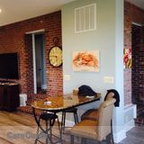 Custom Painting and Property Management by The Southern Tide Group