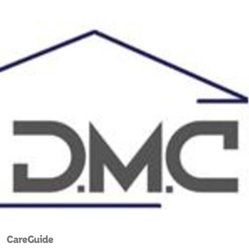 Handyman Provider Dan Misek's Profile Picture