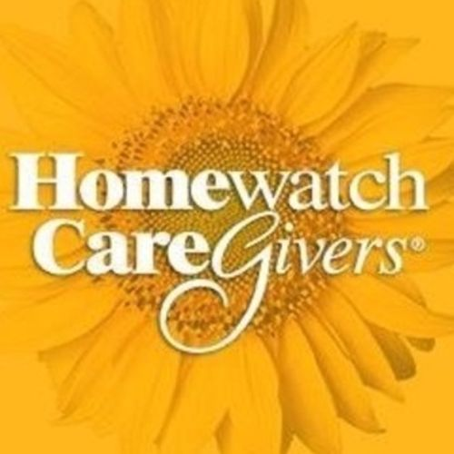 Let our family care for yours!