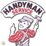 Now Hiring Handymen for spring contracts