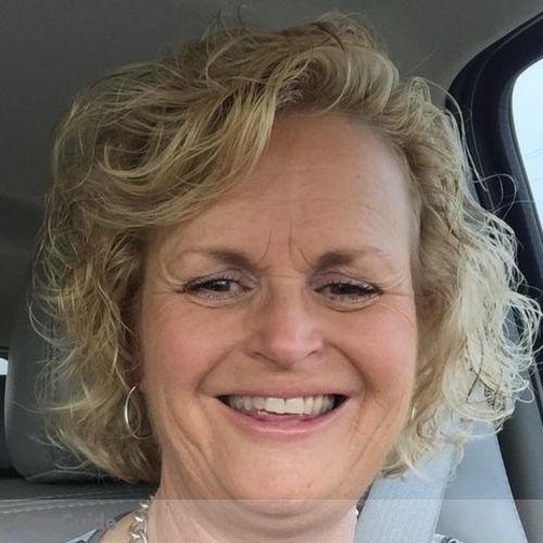 Pet Care Provider Sheila Robinson's Profile Picture