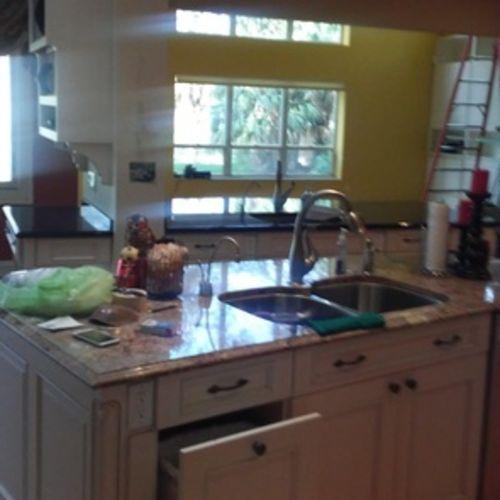 Housekeeper Provider Tiffany Dorminy Gallery Image 3