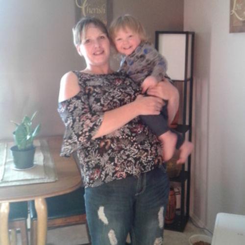Housekeeper Provider Kelsie Roth Gallery Image 1