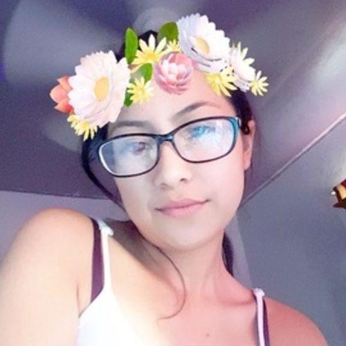 House Sitter Provider Raquel G's Profile Picture