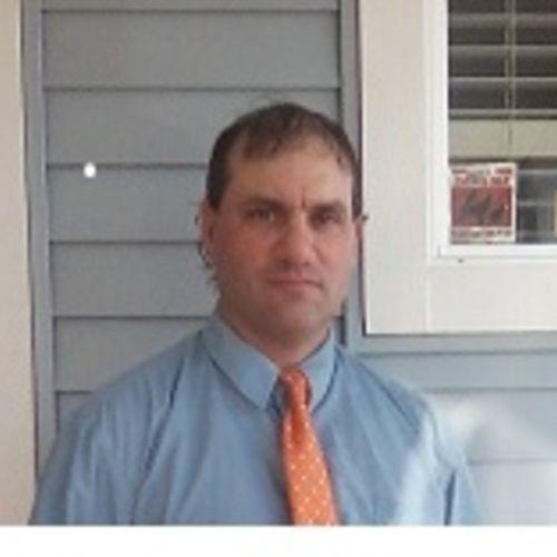 House Sitter Provider Joe I's Profile Picture