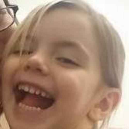 Child Care Provider Holly Pollard's Profile Picture