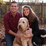 Dog Lover Providing Dog Walking/Sitting Services!