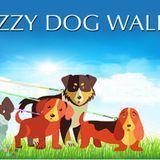 Dog Walker, Pet Sitter in Toronto