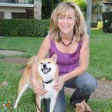Dog Walker, Pet Sitter in Boca Raton