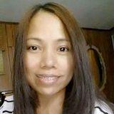Lynn Sola