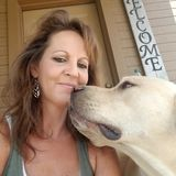 Belton Pet Sitter Looking to Ease Your Concern