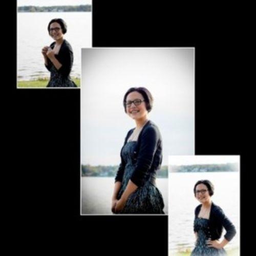 Child Care Provider Hailey Appleton's Profile Picture