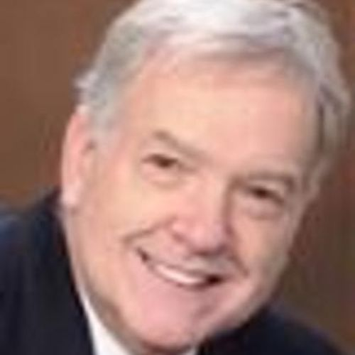 House Sitter Provider Ken Hilderbrand's Profile Picture