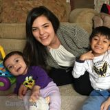 Babysitter, Daycare Provider, Nanny in Bloomington