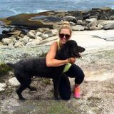 Nanny, Pet Care, Swimming Supervision, Homework Supervision in Halifax