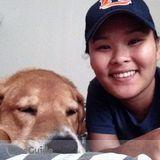 Dog Walker, Pet Sitter in Cookeville