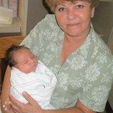 Daycare Provider, Nanny in Port Jefferson