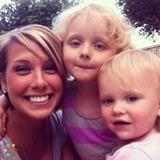 Babysitter, Nanny in Fairfield