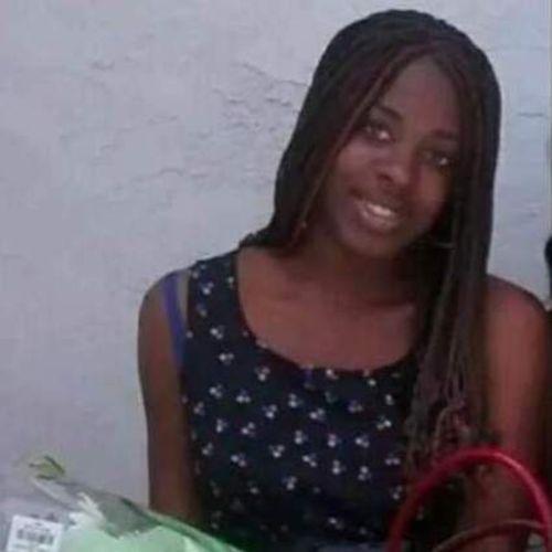 Child Care Provider Dominique Underwood's Profile Picture
