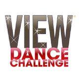 VIEW Dance C
