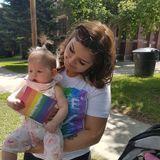 Nanny, Pet Care, Swimming Supervision, Homework Supervision, Gardening in Saskatoon