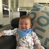 Hiring: Nanny for our 5 month old son. We are located in North York.