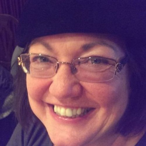 House Sitter Provider Sabrina B's Profile Picture