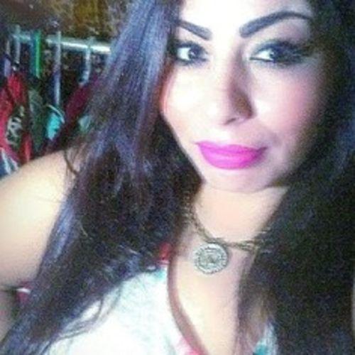 Housekeeper Provider Violet V's Profile Picture