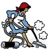 Faster Service Please Call General Room Cleaning, Business Space, Pet Disasters, To Ground Maintenance