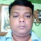 Surajit T