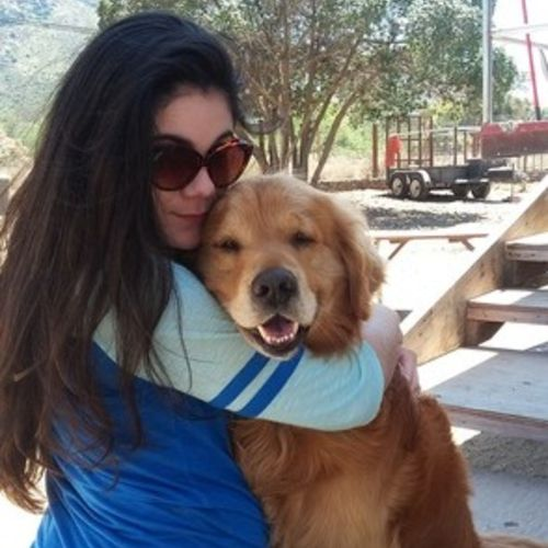 Pet Care Provider Xiomara G Gallery Image 1