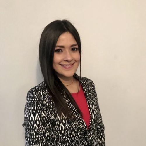 Pet Care Provider Elixandra C's Profile Picture