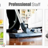 Prestige Cleaners hiring experienced cleaning staff: $14 an Hour!